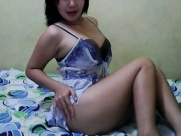SluttyPinay4u